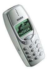 1487069767_Nokia-3310 (2)