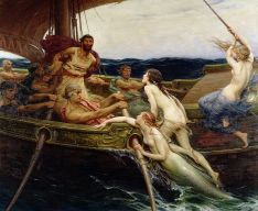 Draper_Herbert_James_Ulysses_and_the_Sirens
