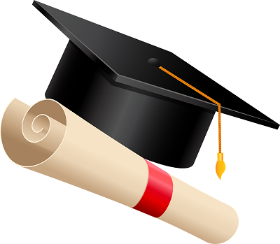fake-diploma-11