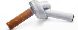 fumo-smettere_g