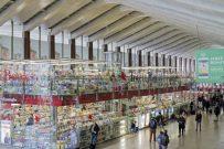 shopping-alla-stazione-termini-negozi-borri-books-1024x682