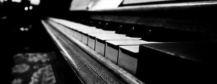breve-storia-del-pianoforte