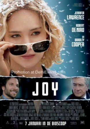 Joy-Movie-Poster