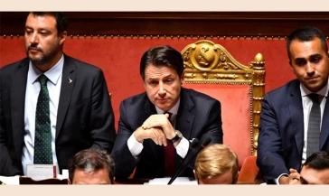 Conte-Di-Maio-salvini (1)