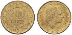 200-lire
