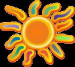 LogoAltaDefinizione_sfondato_500px-e1438454191938