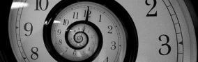 orologio_interna-nuova